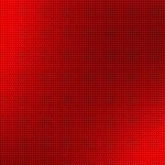 Serowe placuszki z dyni