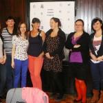 Spotkanie poznańskich blogerek