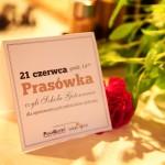 Prasówka, czyli specjalna edycja Szkoły Gotowania Piano Bar