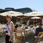 Restaurant Day 2012 w Poznaniu