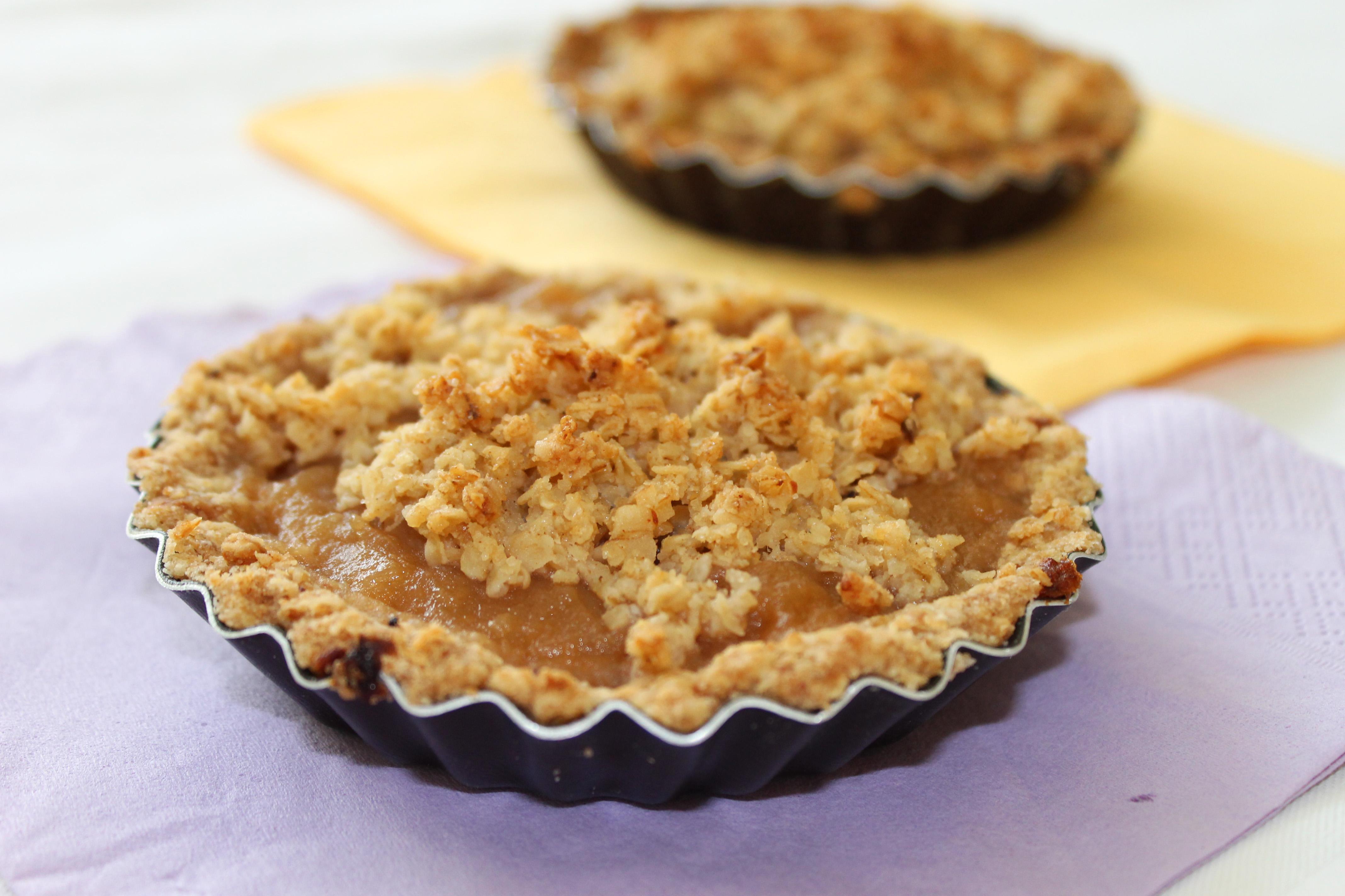 Tartaletki-owsiane-z-musem-jab%C5%82kowy