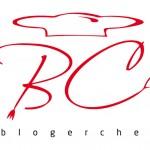 Zostań pierwszym polskim BlogerChef'em!