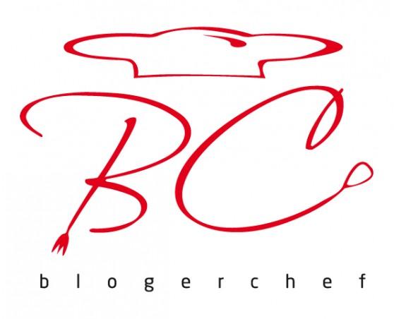 blogerchef_logo