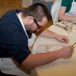 Test wiedzy kulinarnej z II półfinału BlogerChef'a – kuchnia Europy środkowo-wschodniej