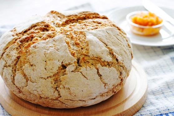 Chlebek-pszenno-żytni
