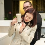 BlogerChef w Poziom 511 Design hotel&SPA – moja relacja