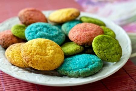 Kruche-ciasteczka-z-galaretkami