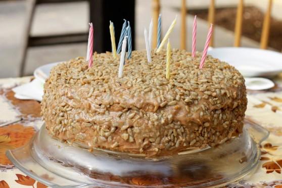 13-07-15-Tort-urodzinowy-Martyny