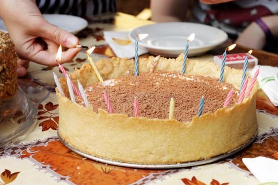 13-07-15-Urodzinowa tarta cytrynowa Natalii (2)