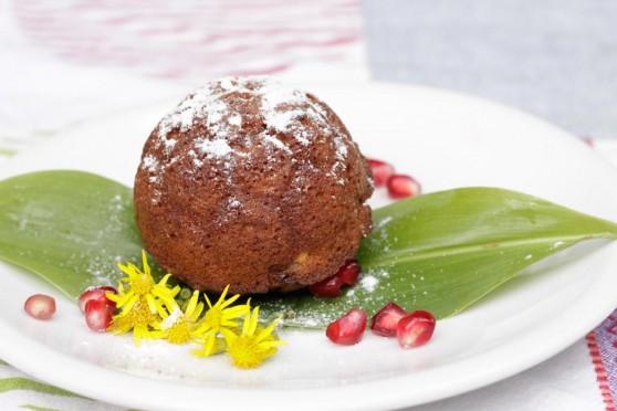 13-07-18-muffinki-z-jabłkami,-cynamonem-i-owocowym-Almette