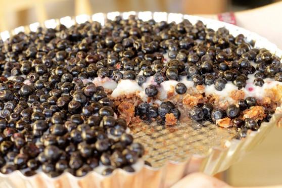 13-07-18-tarta-jagodowa-na-czekoladowym-spodzie-z-musli
