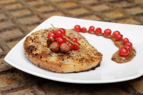 13-07-21-tosty-francuskie-z-orzechami
