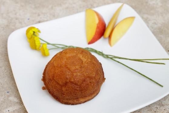 Martyna-13-07-14-muffinki-cytrynowe