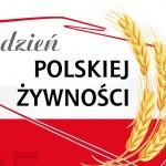 25 sierpnia Dniem polskiej żywności – zapraszam do kulinarnej akcji!