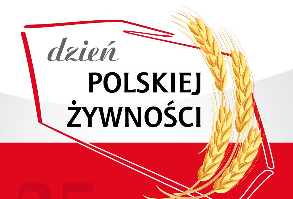 dzien_polskiej_zywnosci_logo na ikone wpisu