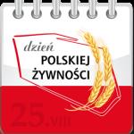 """Podsumowanie akcji """"Dzień polskiej żywności"""""""