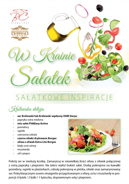 salatkowe_inspiracje_A5_Z_OFDS_a
