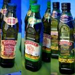 Oliwa z oliwek – która do sałatek, a która do smażenia?