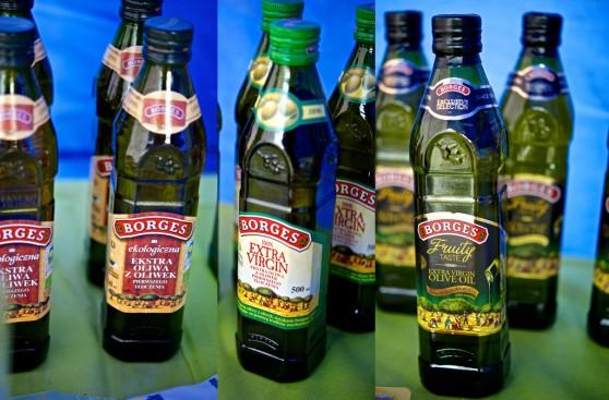 zlepka-oliwy