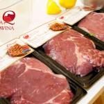 Gdzie kupić dobrą wołowinę?