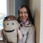 Moja ziemniaczana wyprawa – galeria zdjęć dań z ziemniaków