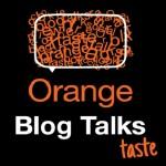 Orange Blog Talks taste – event dla blogerów, 26 listopada w Krakowie