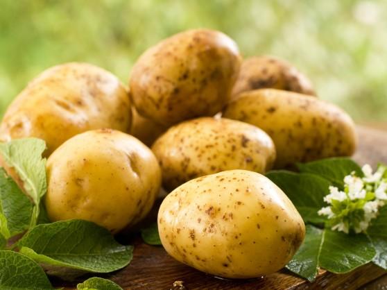 Typy-kulinarne-ziemniaków
