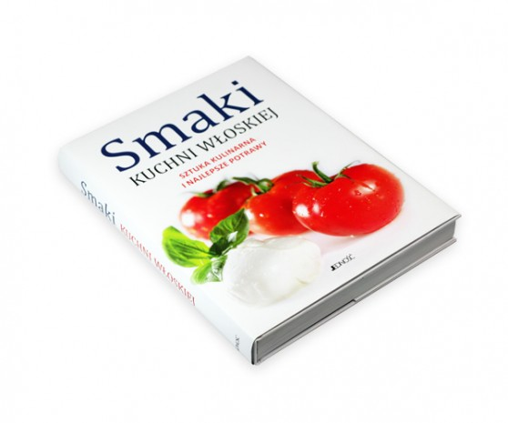 smaki-1