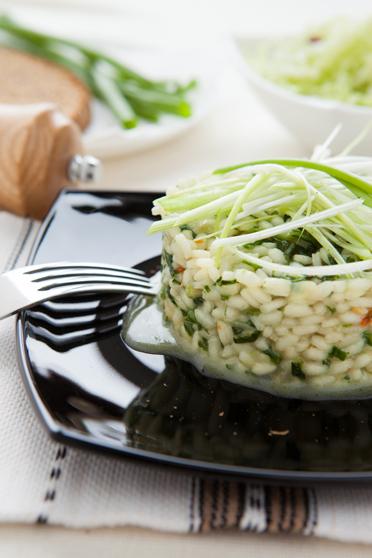 Risotto-z-warzywami