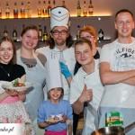 Kulinarna majówka w Bukowinie Tatrzańskiej
