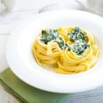 Włoski przysmak, polski sposób na szybki obiad – makaron w roli głównej