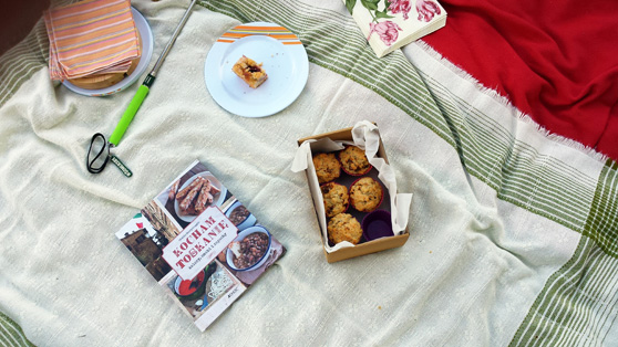 Książka-Kocham Toskanię