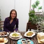 Rotondo Fit Food, czyli w końcu możemy jeść zdrowo poza domem!