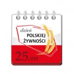 Dzień polskiej żywności 2014 – podsumowanie