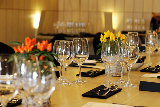 """Nowe wnętrze restauracji """"Cucina"""""""