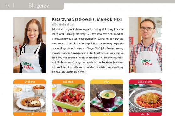 Szatkowska_Bielski-1