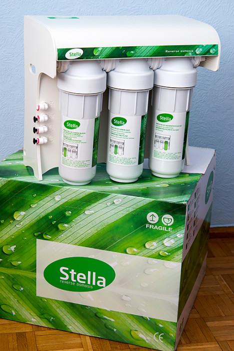 Puricom Stella - recenzja (4)