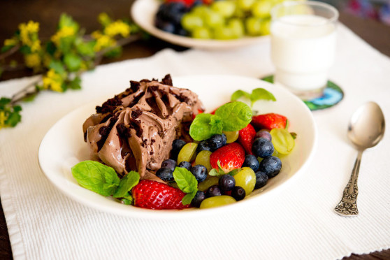 rp_Deser-lodowy-z-Carte-dOr-Chocolate-Brownie-4-558x372.jpg