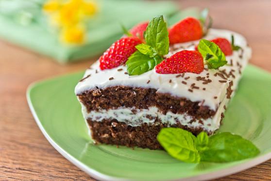 Mini torcik czekoladowo-orzechowy (1)
