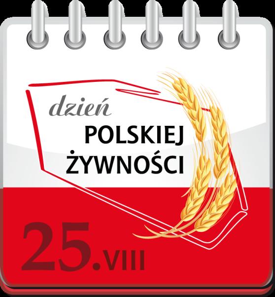 Dzień polskiej żywności