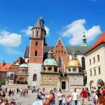 Krakowskie specjały. Czego spróbować, będąc w Krakowie?