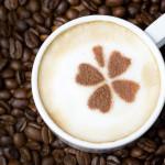 Kawa od A do Z