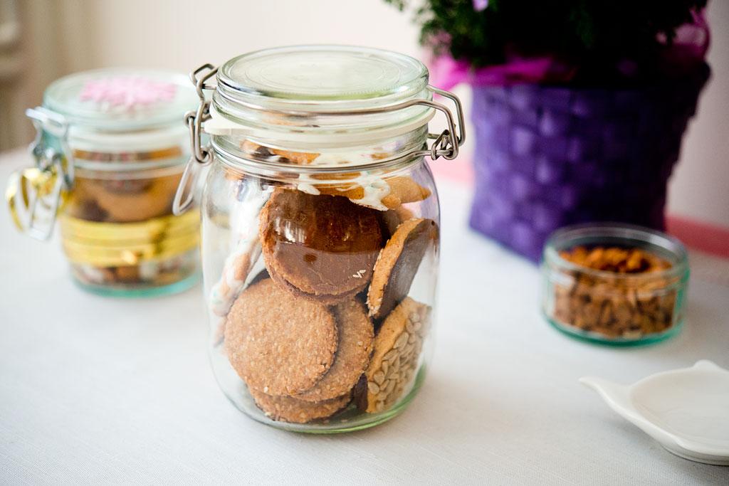 Ciasteczka-digestive-z-czekoladą