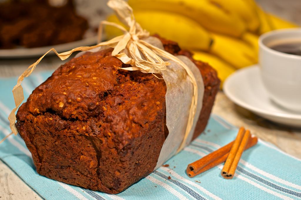 12 12 31 Chlebek bananowo-kokosowy (1)