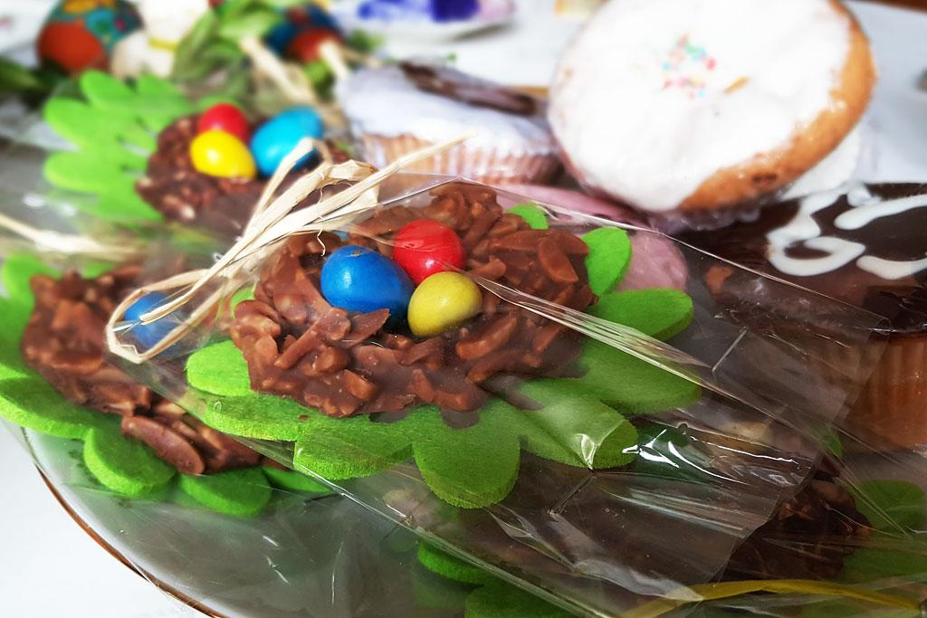 Wielkanocne koszyczki z migdałów i czekolady_20160327_093352-a-1024