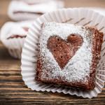Wiosenne inspiracje na słodkie śniadanie – kilka przepisów z Nutellą