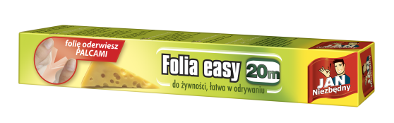 5900536303666_8571021606_JN_Folia_easy_do_zywnosci_20m