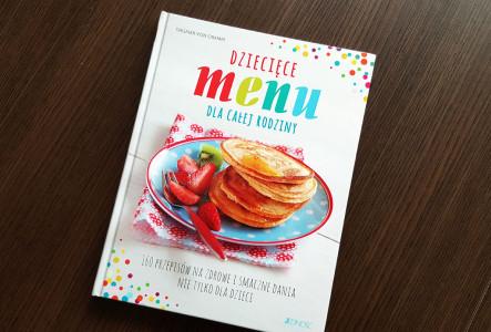 Dziecięce-menu-dla-całej-rodziny_okładka_20160810_105902