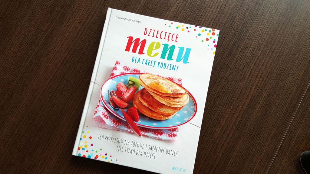 Okładka_dziecięce-menu-dla-całej-rodziny_20160810_105902