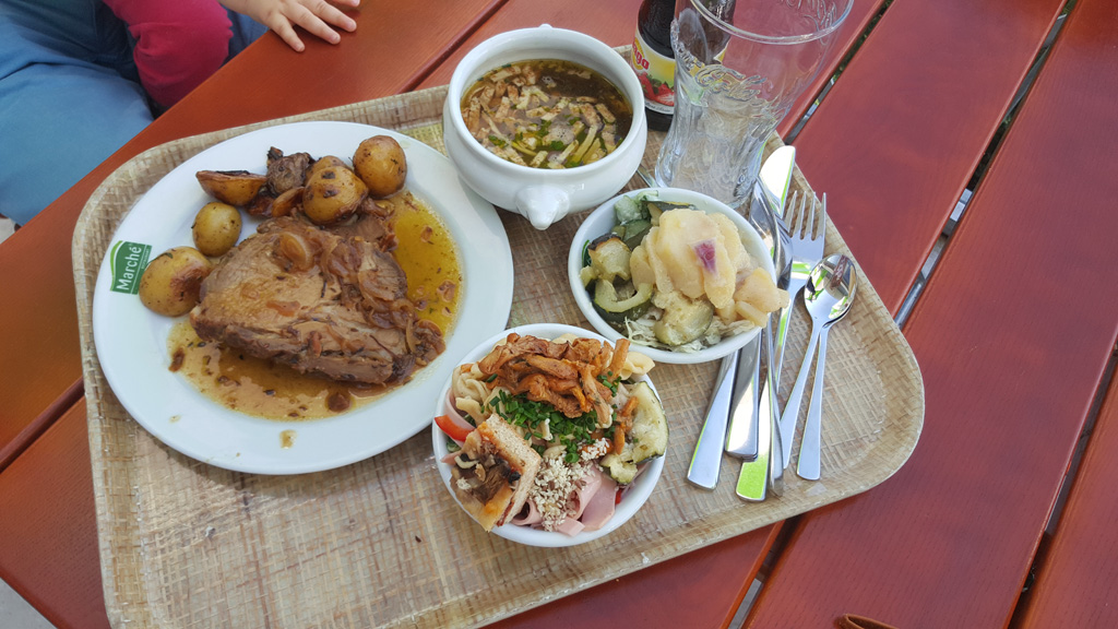 Kuchnia austriacka_20160909_165138